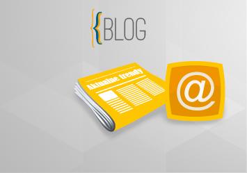 Blog tarmap